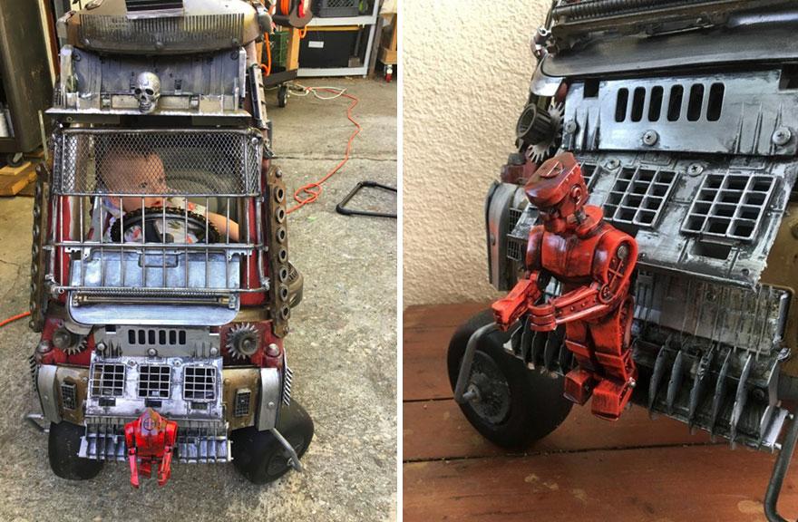 dad-turns-kids-toy-cars-mad-max-ian-pfaff-13