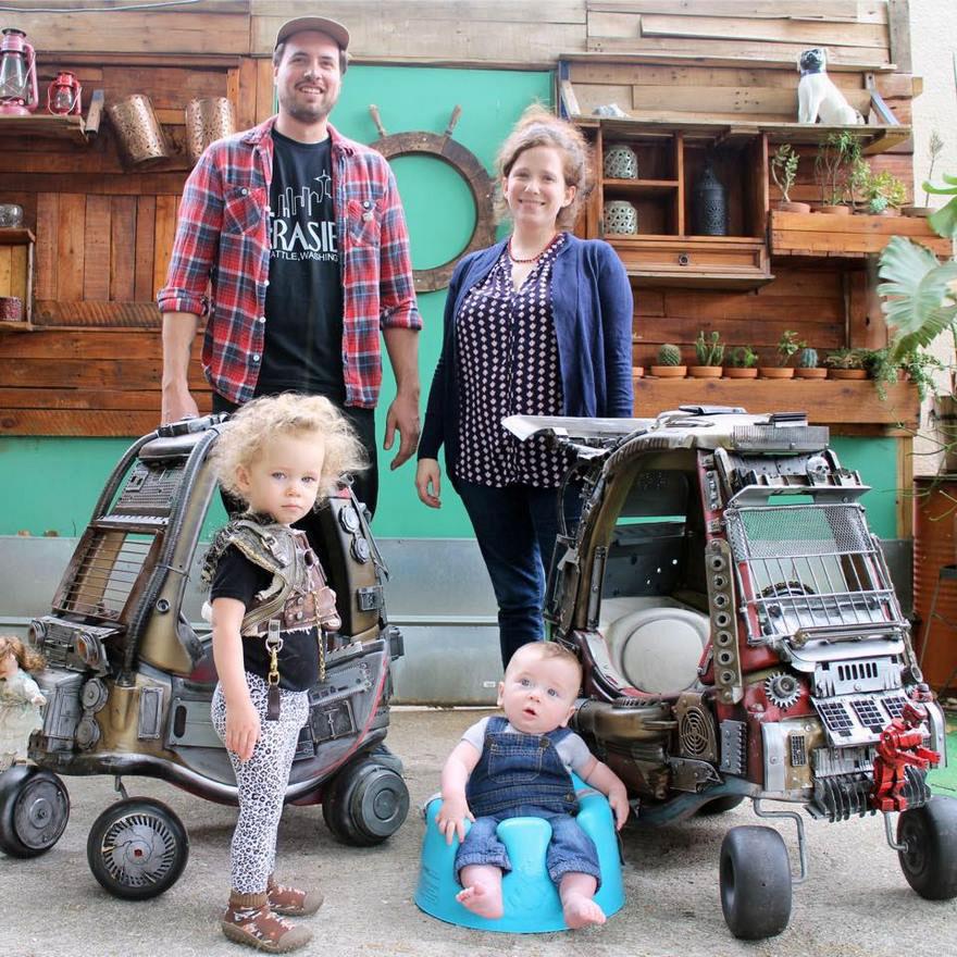 dad-turns-kids-toy-cars-mad-max-ian-pfaff-16