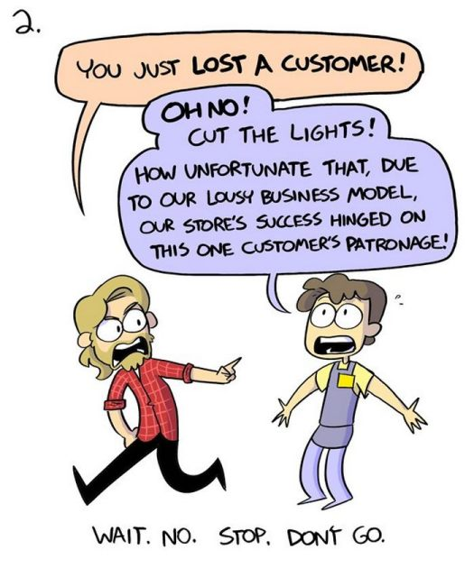 perfect-responses-for-rude-customers-10