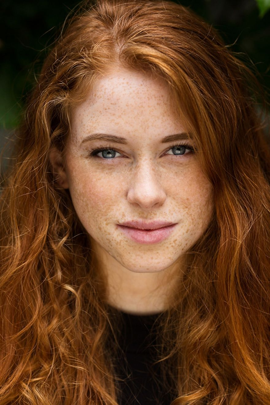 Carmen From Best, Netherlands