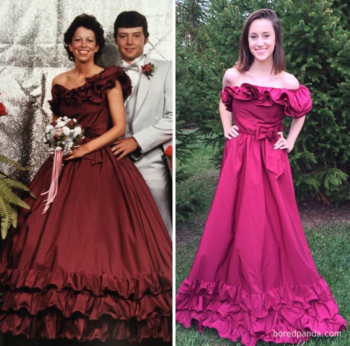 Prom Dresses Viralnews