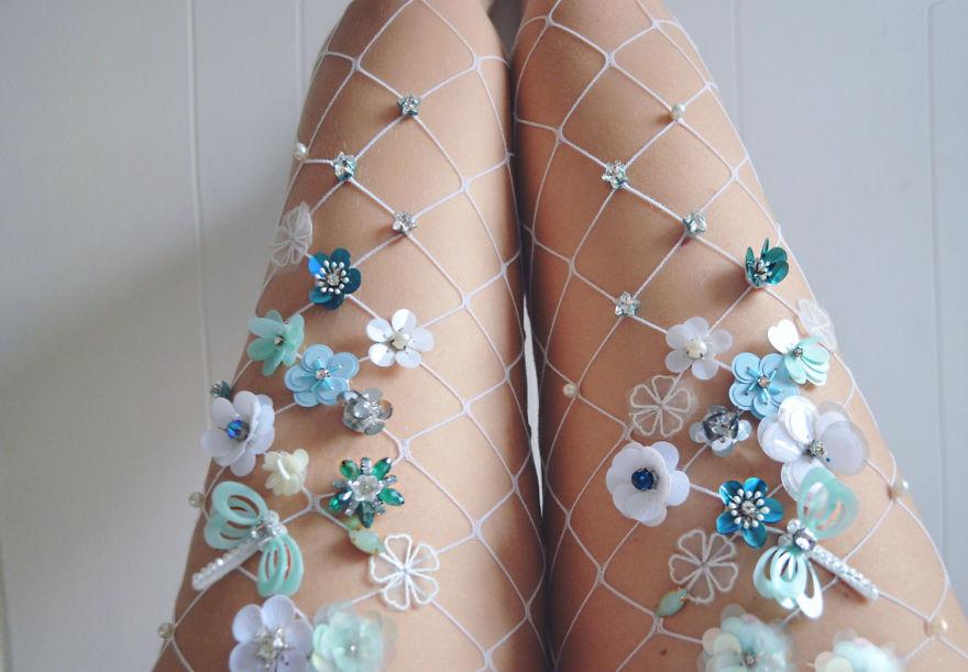 Art-fishnets-tights-lirika-matoshi