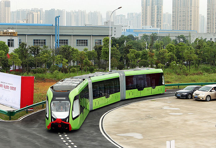 art-train-virtual-tracks-crrc-china-2