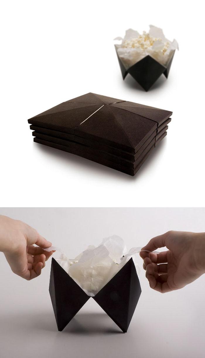 creative food packaging ideas 14 594784b28ecf3  700 - As embalagens criativas da publicidade (Parte 4)
