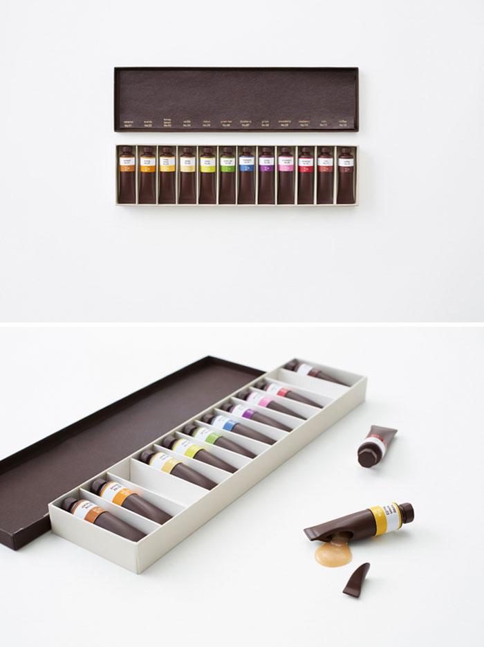 creative food packaging ideas 24 594798a0527f6  700 - As embalagens criativas da publicidade (Parte 3)