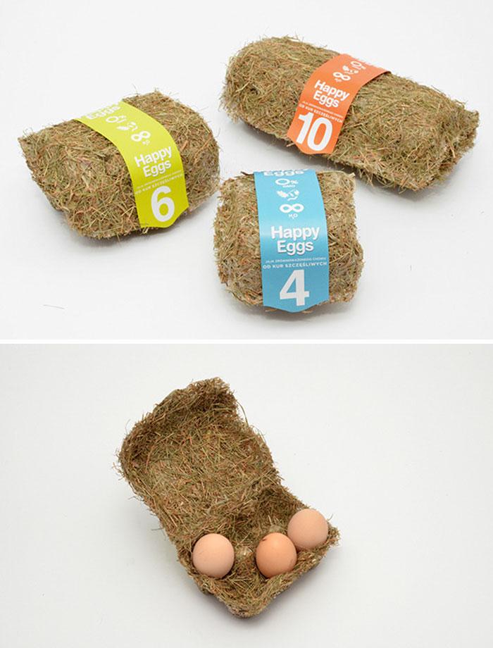 creative food packaging ideas 25 59479a6134fd0  700 - As embalagens criativas da publicidade (Parte 3)
