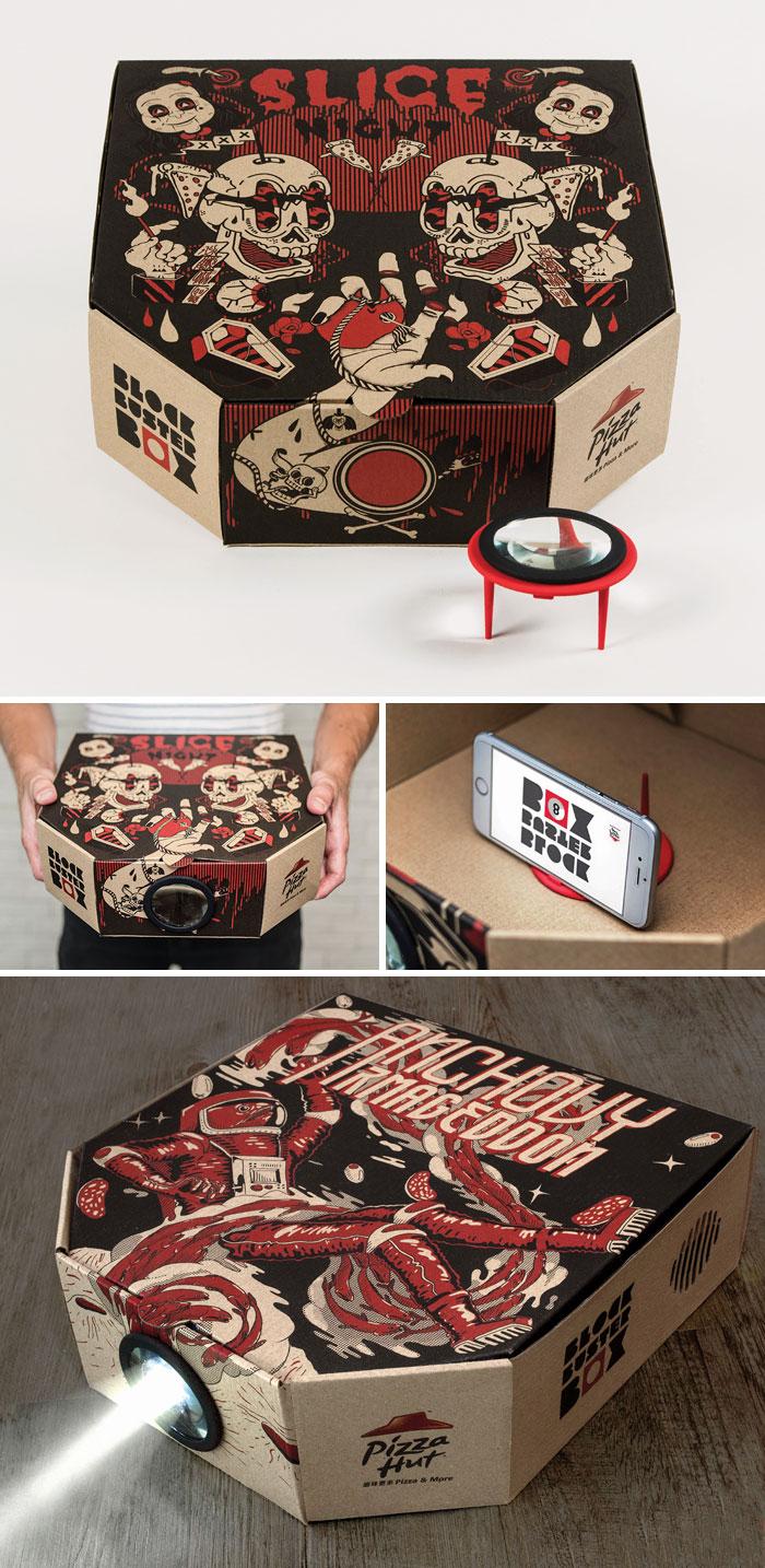 creative food packaging ideas 252 594a2d6d5e56c  700 - As embalagens criativas da publicidade (Parte 4)
