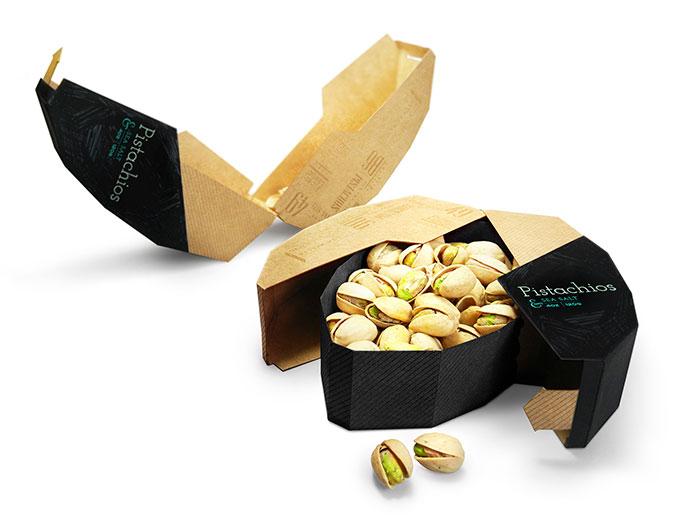 creative food packaging ideas 26 59479d7725ad9  700 - As embalagens mais criativas da publicidade (Parte 5)