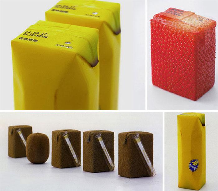 creative food packaging ideas 52 5947d85fe9553  700 - As embalagens criativas da publicidade (Parte 4)