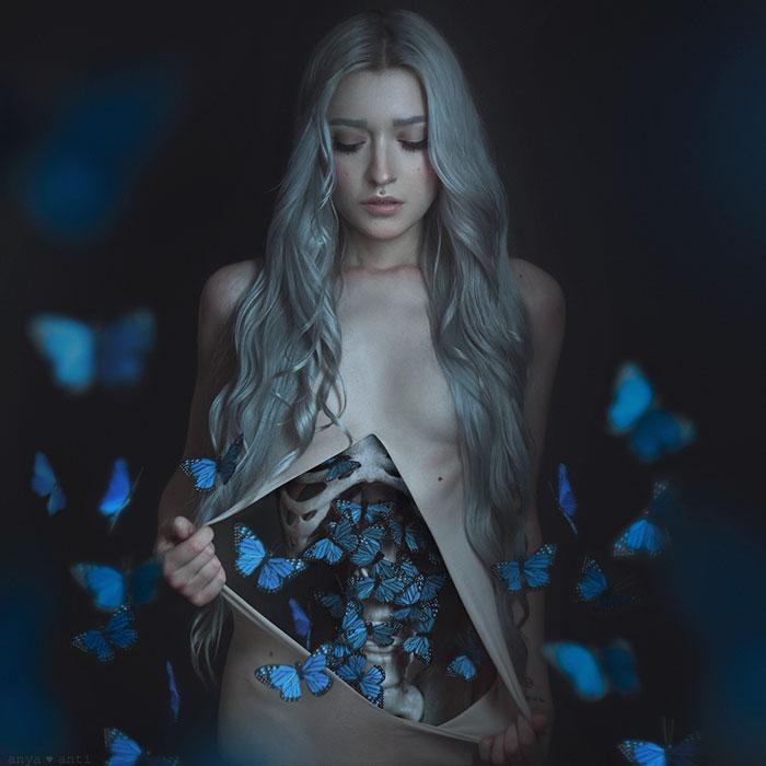 photographer-stomach-butterflies-anya-anti-2