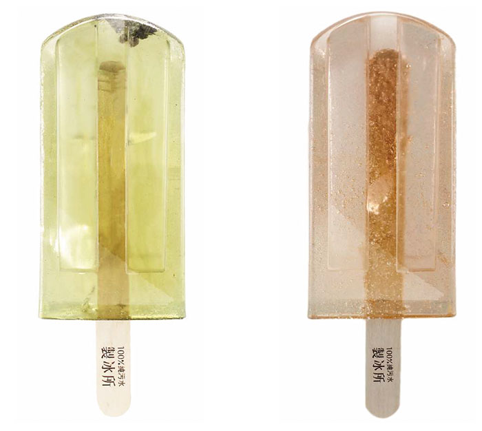 polluted-water-popsicles-taiwan-16