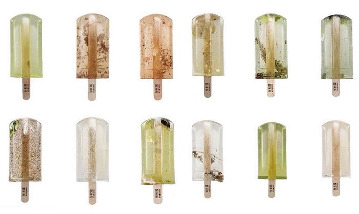 polluted-water-popsicles-taiwan-21