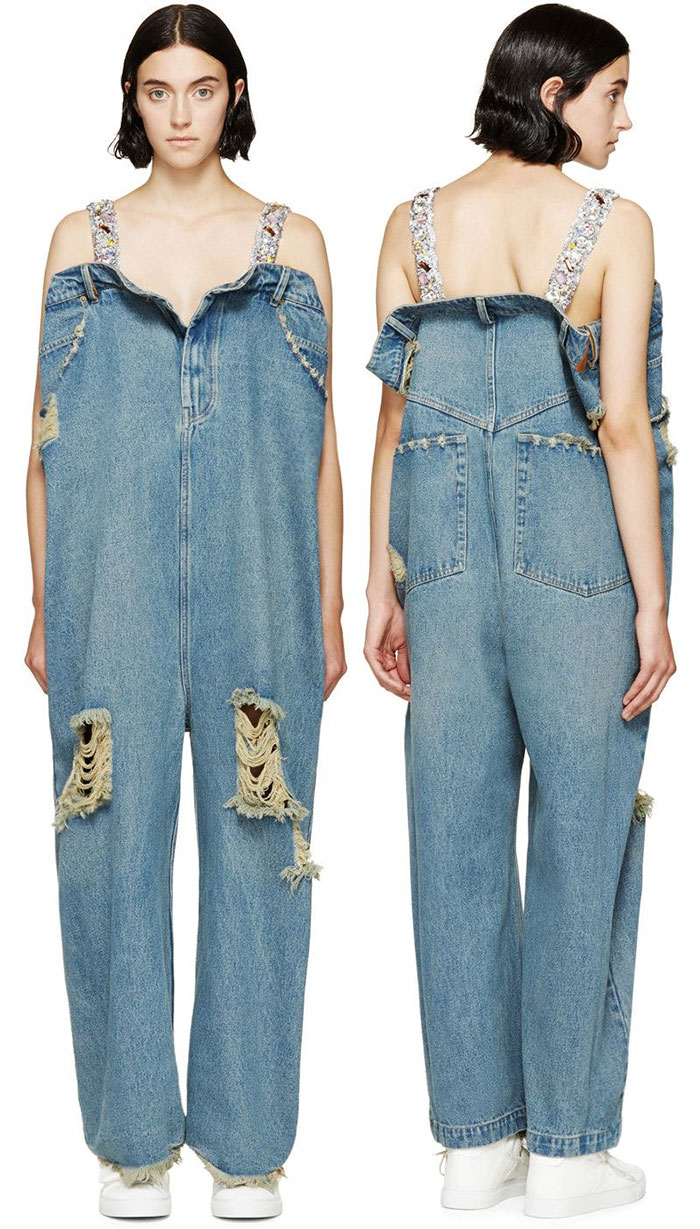 weird clothing items on sale 36 5941050b84056  700 - '패피'가 되기 위한 멀고도 험난한 길 위의 아이템들