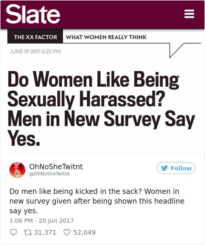 Best-woman-tweets-2017