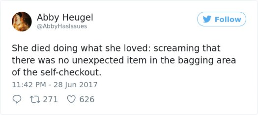 Best-woman-tweets-2017