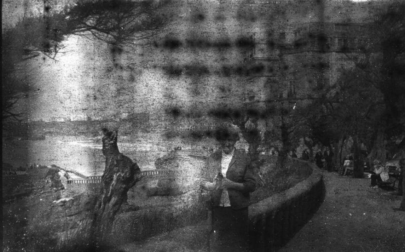 MvOers 3 596a19b1950e0 png  880 - Fotógrafo compra câmera de 1929 e acha negativo dentro