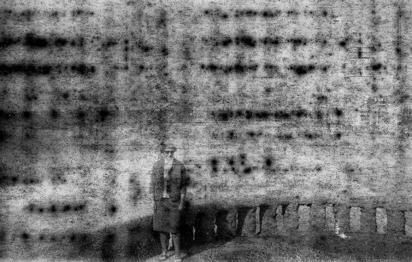 MvOers 5 596a19b832966 png  880 - Fotógrafo compra câmera de 1929 e acha negativo dentro