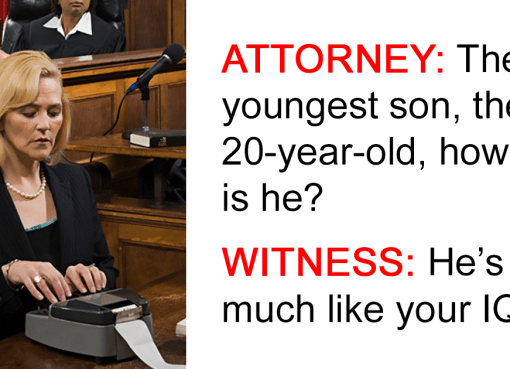 Smart Lawyer Quotes Free Hd Wallpapers And 4k Wallpapers