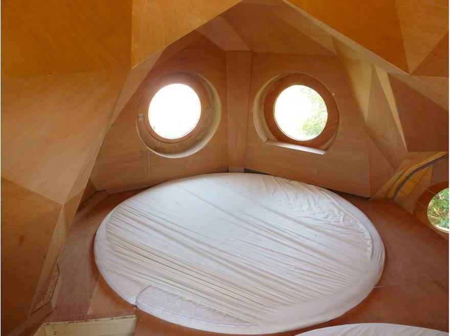 owl-cabins-camp-les-guetteurs-france-3