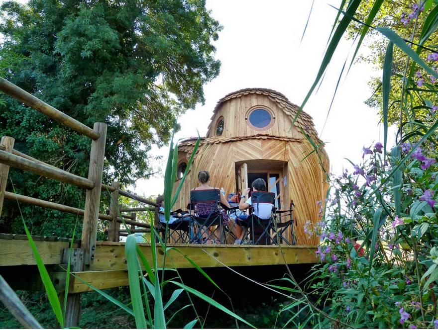 owl-cabins-camp-les-guetteurs-france-4