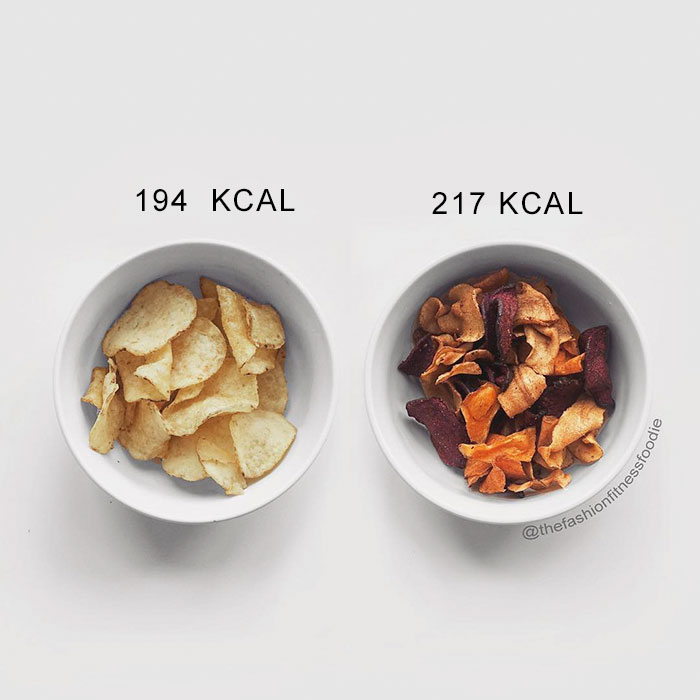 healthy-unhealthy-food-calories-camparison-lucy-mountain-40
