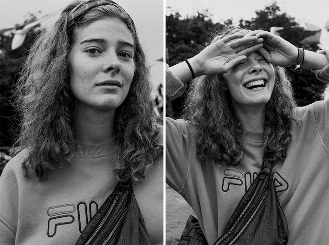 Kiss-a-stranger-photo-project-johanna-siring