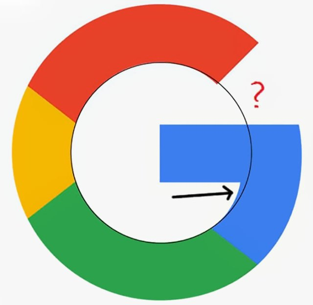 google-logo-perfect-circle-reactions-34