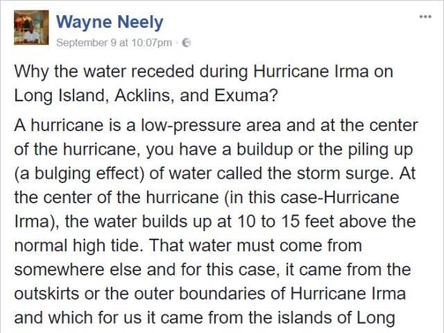 hurricane-irma-sucks-ocean-away-bahamas-florida-22
