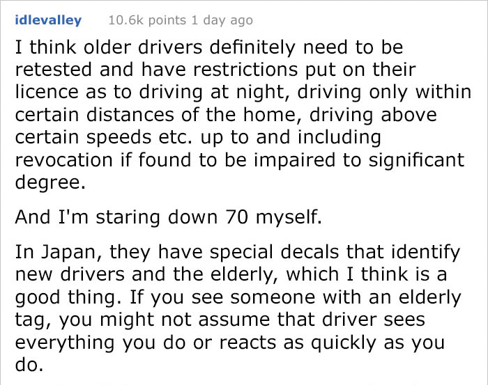 old-people-driving-test-law-1