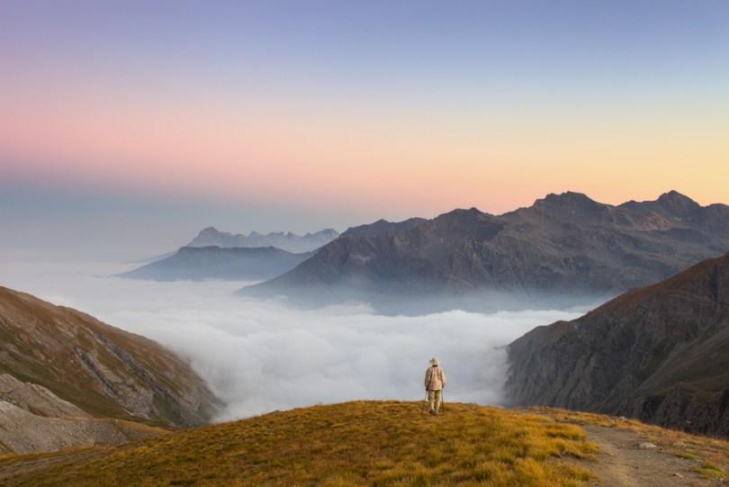 14 A Walk on the Clouds 59f3489ee2312  880 - O mundo acima das nuvens