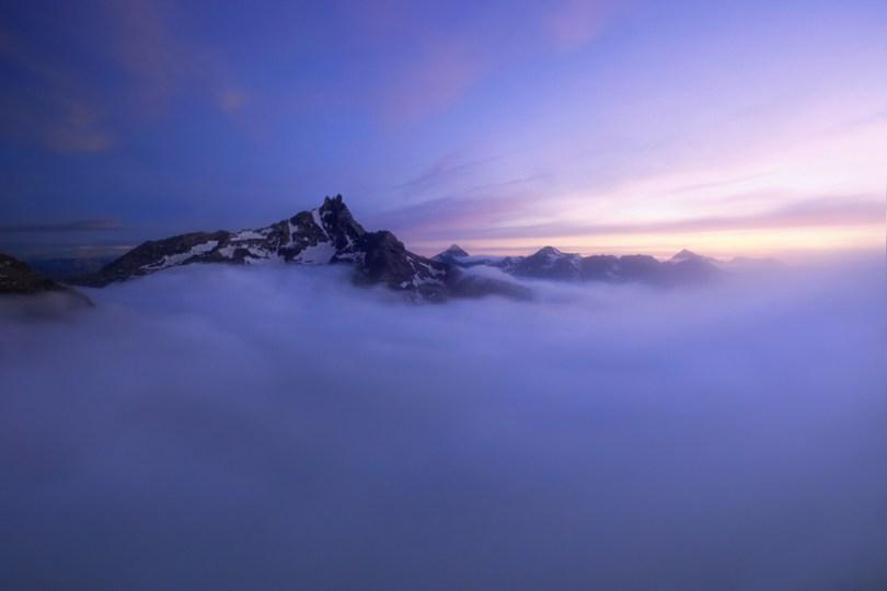 17 Magic Twilight 59f348c46032a  880 - O mundo acima das nuvens