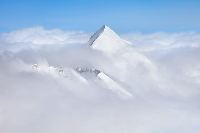 25 Pristine Vision 59f34922a727e  880 - O mundo acima das nuvens