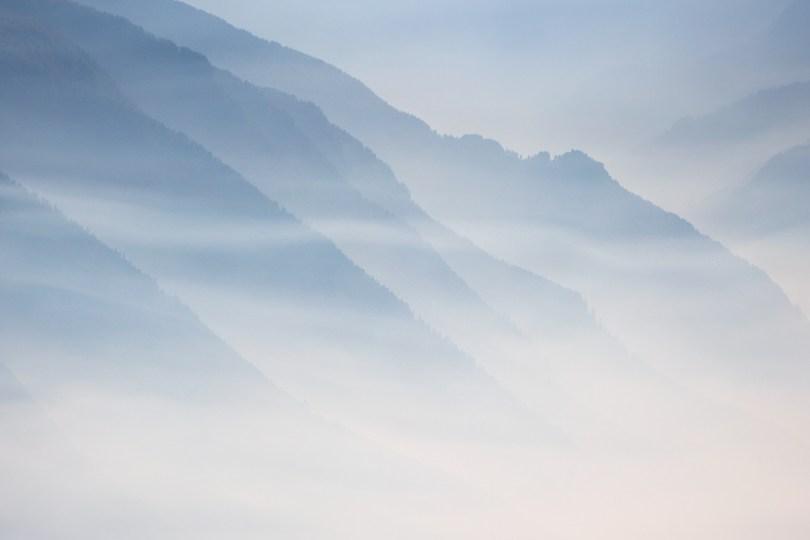 30 The Immaterial World 59f34961670ce  880 - O mundo acima das nuvens