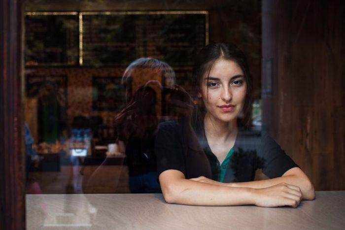 She photographed women in 60 countries to change the way we see beauty 59f040e411977  880 - Projeto de fotógrafa romena propõe tirar fotos de mulheres pelo mundo