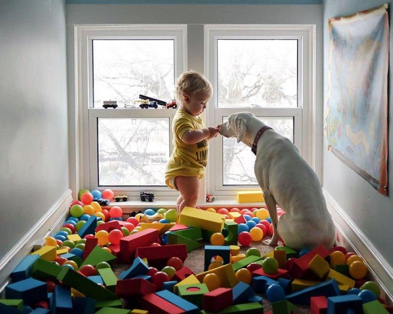 abusado-salvamento-cão-amor-criança-nora-elizabeth-spence-44