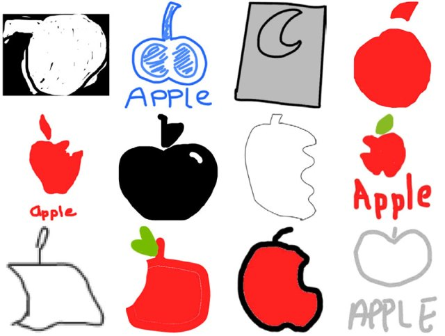 famous-brand-logos-drawn-from-memory-34