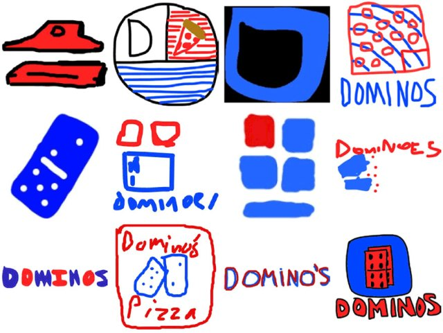 famous-brand-logos-drawn-from-memory-41