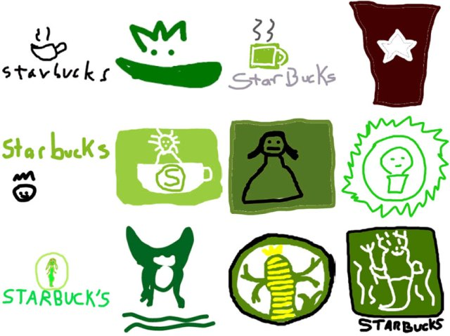 famous-brand-logos-drawn-from-memory-50