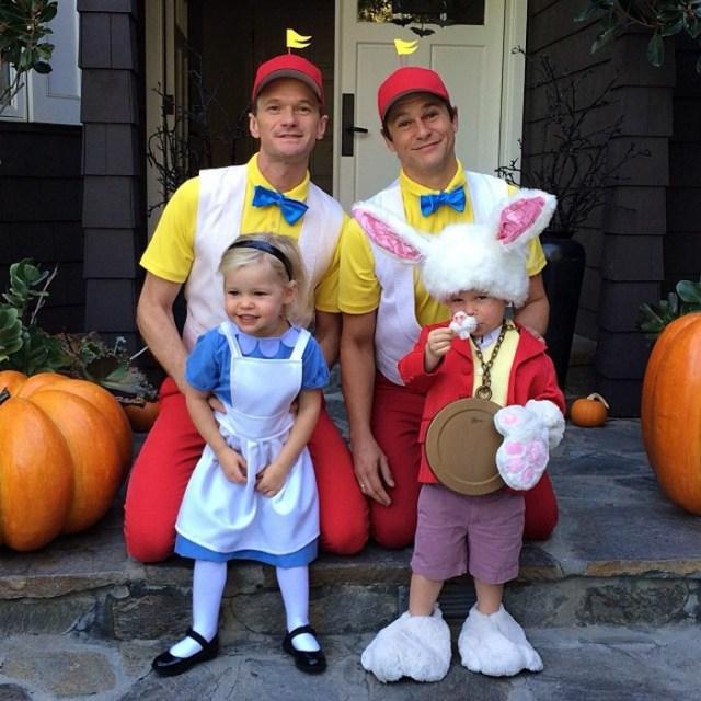 halloween-costumes-family-neil-patrick-harris-5