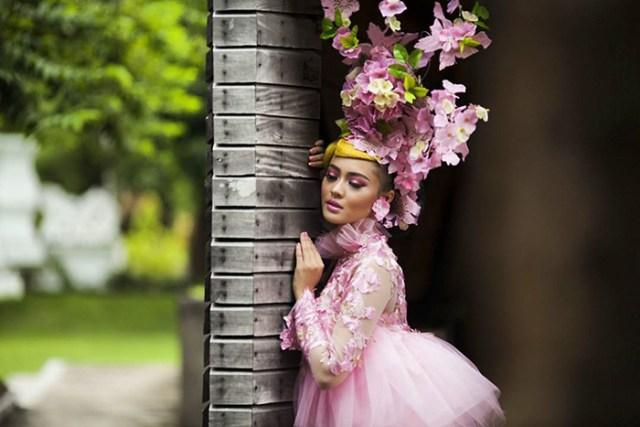 no-legs-arms-photographer-achmad-zulkarnain-indonesia-20