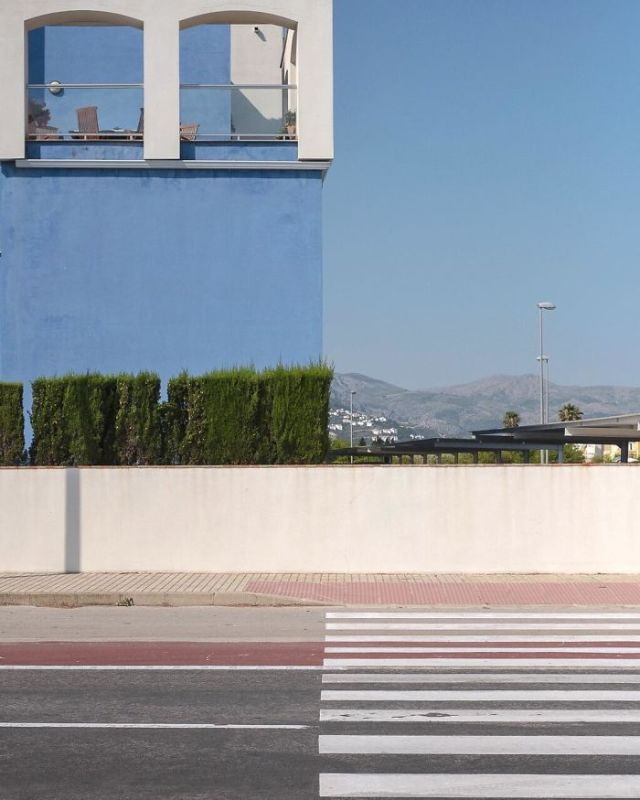 The Coincidence Project: 30+ Photos That Will Make You Look Twice