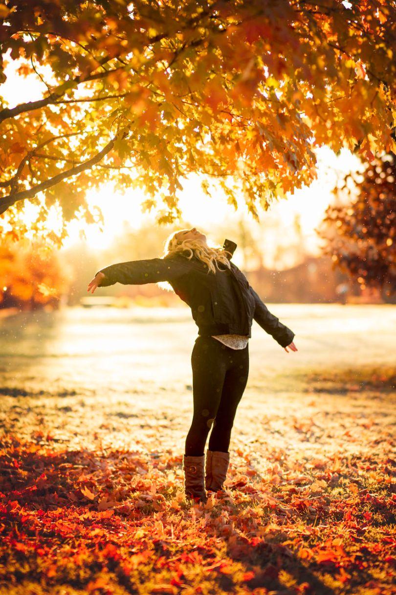 10 Fall photos to get you in the Autumn mood 59fc8e745deba  880 - 35 fotos de Outono que o farão querer se tornar um fotógrafo