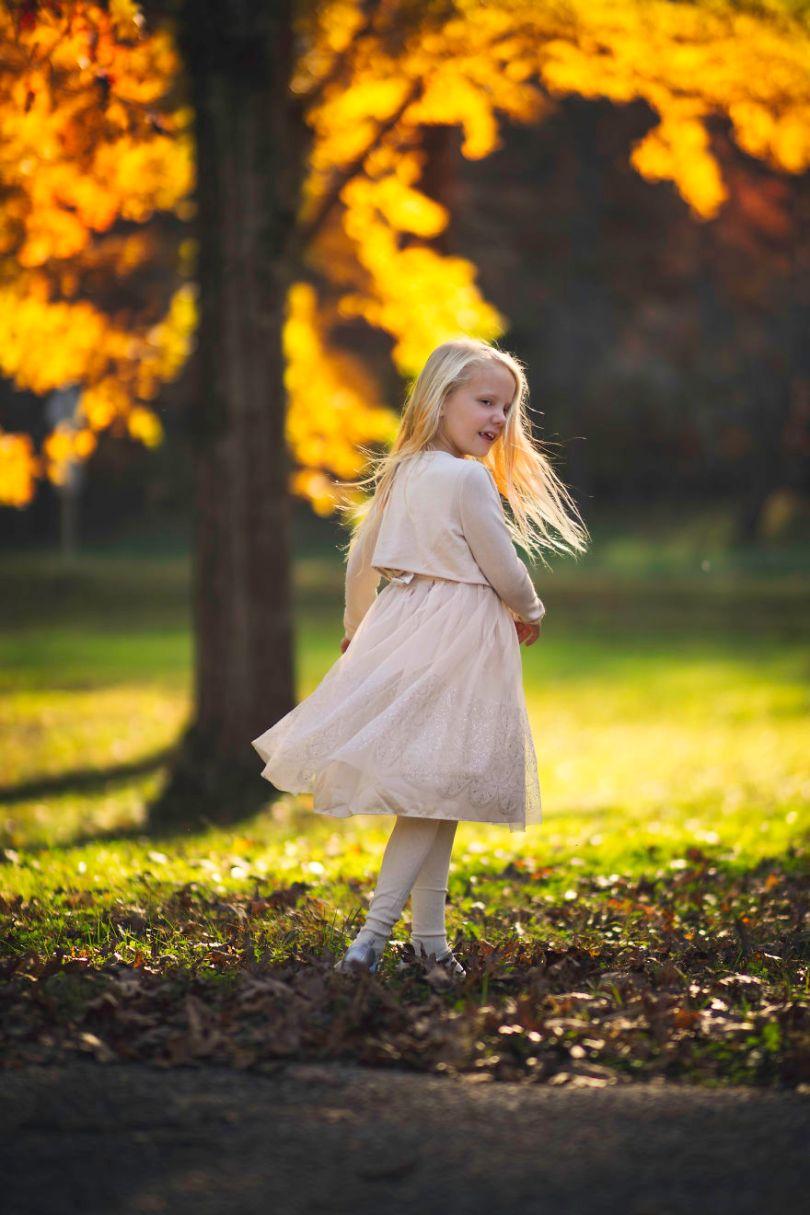 10 Fall photos to get you in the Autumn mood 59fc9566b8dd0  880 - 35 fotos de Outono que o farão querer se tornar um fotógrafo