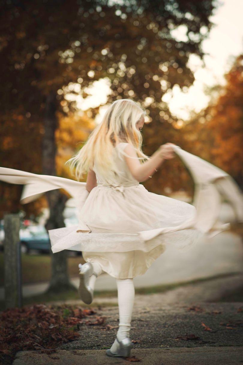 10 Fall photos to get you in the Autumn mood 59fc96315e446  880 - 35 fotos de Outono que o farão querer se tornar um fotógrafo