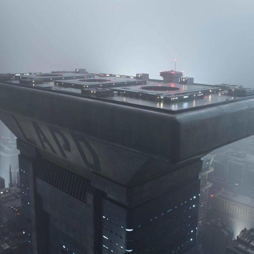 Fotos, Curiosidades, Comunicação, Jornalismo, Marketing, Propaganda, Mídia Interessante BbAWjWkjXgP-png__880 Às vezes, só assistir fica fácil Curiosidades Televisão  Como foi feito o filme? Blade Runner 2049
