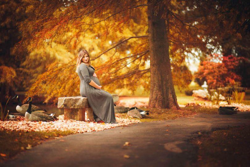 DSC02597 59fc84e30ac12  880 - 35 fotos de Outono que o farão querer se tornar um fotógrafo