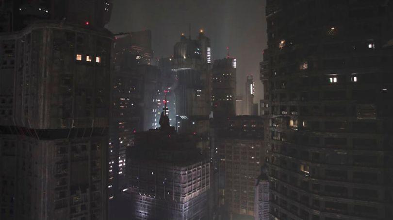 Fotos, Curiosidades, Comunicação, Jornalismo, Marketing, Propaganda, Mídia Interessante cinematography-concept-design-miniatures-blade-runner-2049-weta-workshop-5a0ac5d93b8ab__880 Às vezes, só assistir fica fácil Curiosidades Televisão  Como foi feito o filme? Blade Runner 2049