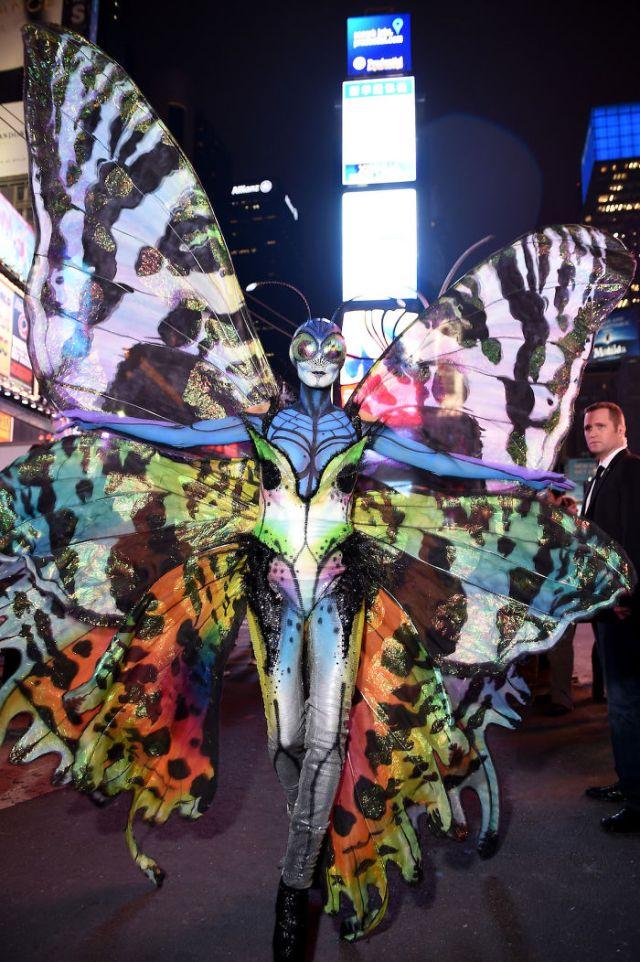 halloween-costumes-heidi-klum-45-59eef3eeebd91__700