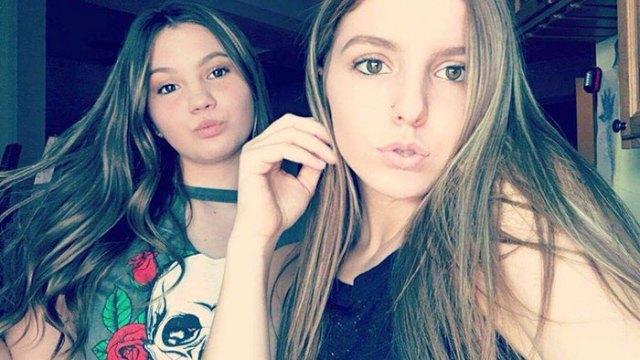 sisters-text-frenemies-trinity-hartman-4