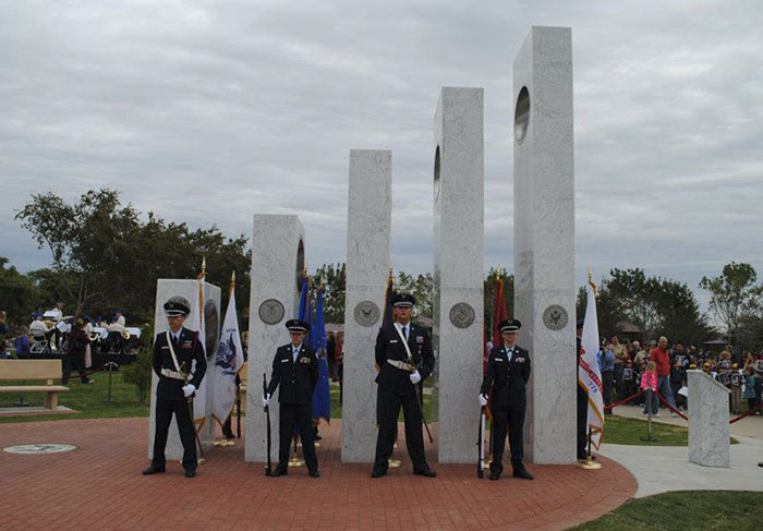 veterans memorial anthem arizona renee palmer jones 7 5a059c5503408  700 - Você conhece o Memorial de 11/11 11:11'11?